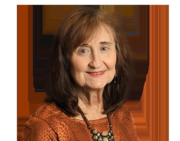 Carol Boyd,  CPA